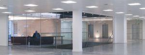 Pannelli LED 60x60 illuminazione soffitto